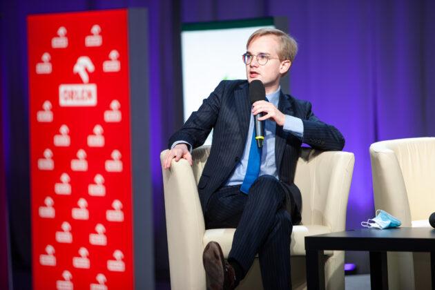 VI edycja Ogólnopolskiego Szczytu Gospodarczego OSG 2020 (6)