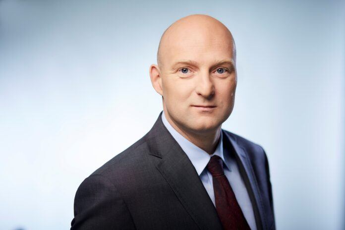 Wojciech Zielecki
