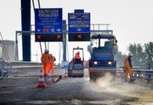 Delegowanie pracowników do Holandii