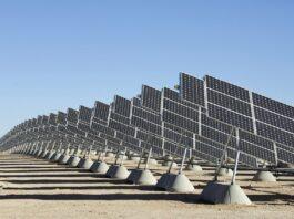 fotowoltaika panele słoneczne