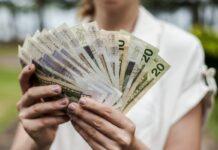 kredyt frankowicze waluty
