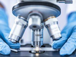 labolatorium badanie geny