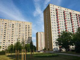 mieszkania nieruchomości