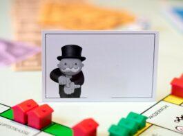 mieszkania rynek nieruchomości