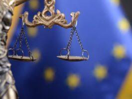 prawo europejskie unia europejska