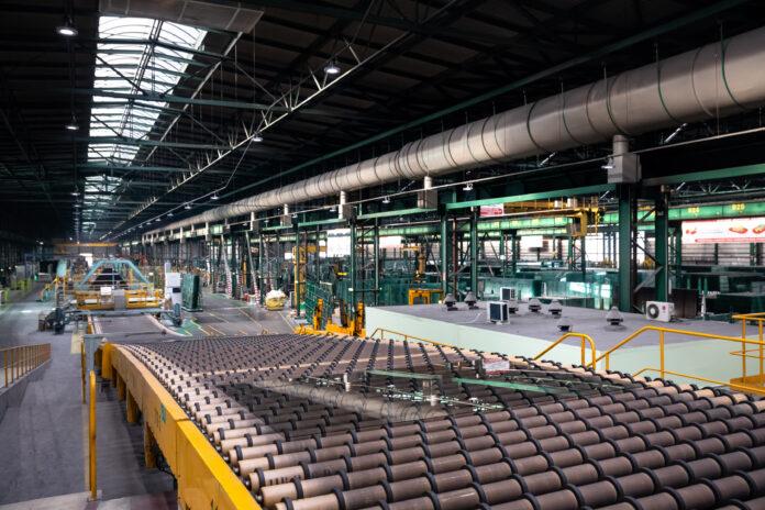 przemysł produkcja (1)