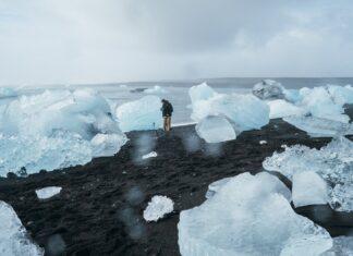 zmiany klimatu ekologia