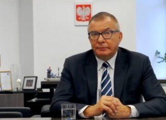 Rzecznik MŚP postuluje do rządu o plan ratunkowy dla biznesu. Wśród propozycji reforma ZUS i regionalizacja płacy minimalnej