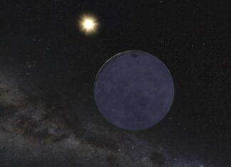 Przełomowe odkrycie naukowców. Wokół gwiazd podobnych do Słońca krąży co najmniej 300 mln planet nadających się do zamieszkania [DEPESZA]