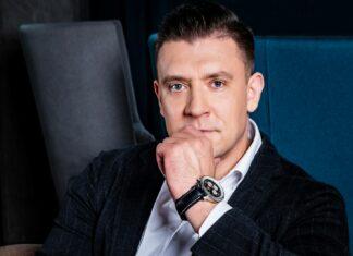 Bartosz Tomczyk, przewodniczący Rady Nadzorczej polskiego fintech'u Provema