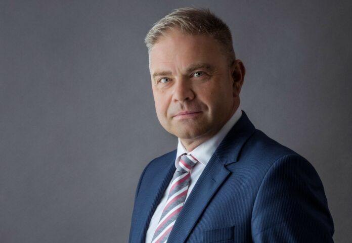 Dawid Piekarz
