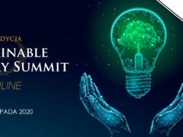 Firmy wobec wyzwań zrównoważonego rozwoju