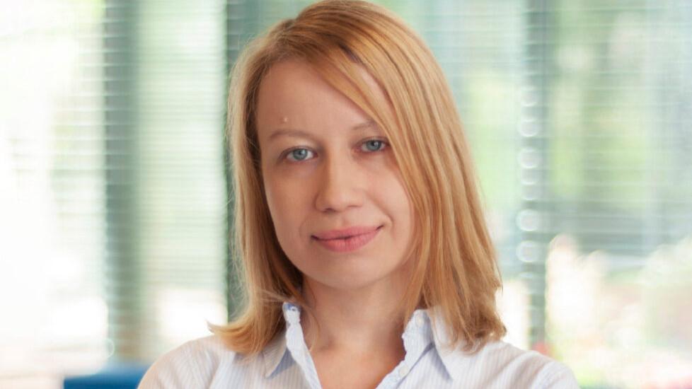 Joanna Makola, Polskie Stowarzyszenie Paliw Alternatywnych