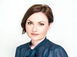 Katarzyna Krajewska