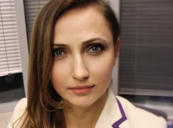 Marzena Martyniak
