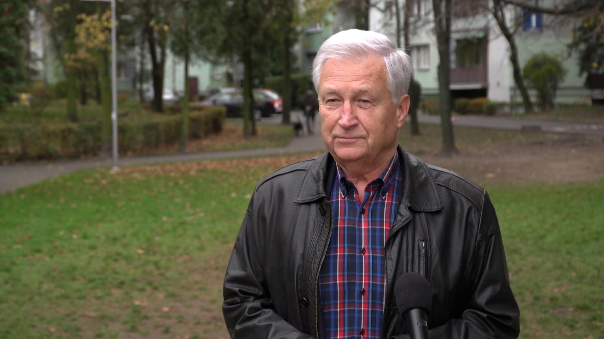 Piotr Kuczyński: Gospodarka w pełni będzie mogła ruszyć, dopiero gdy szczepionka znajdzie się w powszechnym użyciu 1