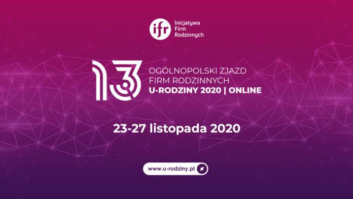 U-RODZINY_2020-cover_1920x1080