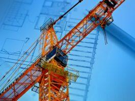 budowa geodeta inżynier architekt