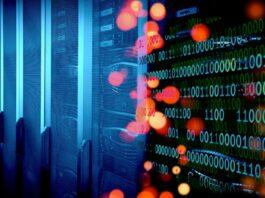 Grafenowe superkomputery pozwolą symulować ludzką pamięć. To może być przełom dla sztucznej inteligencji [DEPESZA]