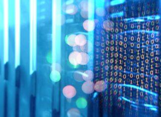 Pandemia znacznie zwiększyła ilość przesyłanych danych. Coraz więcej firm do ich przetwarzania wdraża rozwiązania oparte na sztucznej inteligencji [DEPESZA]