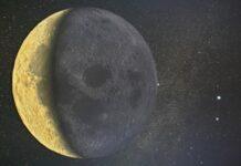 Na Księżycu wkrótce powstanie infrastruktura LTE i 5G. Już w 2024 roku astronauci będą mogli zadzwonić na Ziemię [DEPESZA]