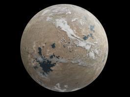 Przełom w poszukiwaniu śladów życia pozaziemskiego. Nowa kamera umieszczona na teleskopie na Hawajach pozwoli bezpośrednio zobrazować egzoplanety [DEPESZA]