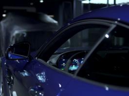 Uber, Tesla i 26 innych firm zawiązuje nowe stowarzyszenie. Głównym celem przyspieszenie konwersji na transport zeroemisyjny [DEPESZA]