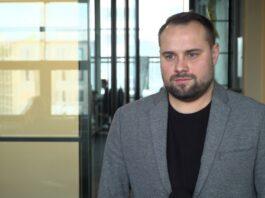 Opracowane przez Polaków mobilne kasy zwiększają bezpieczeństwo zakupów podczas pandemii. Wystarczy zeskanować produkty, a płatność jest pobierana automatycznie