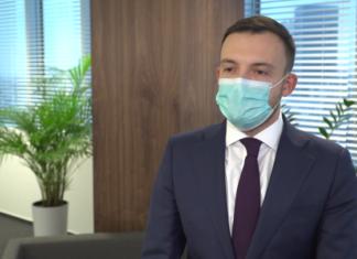 Coraz bliżej powstania Polskiej Doliny Medycznej. Już w pierwszym kwartale 2021 roku rusza polski hub biotechnologiczny