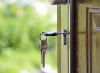 Czego dowiesz się na szkoleniu z inwestowania w nieruchomości