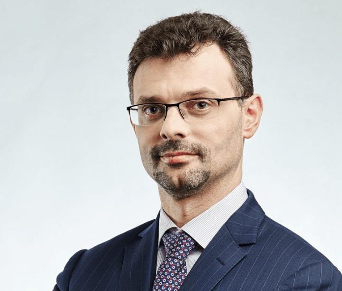 Dariusz Szkaradek