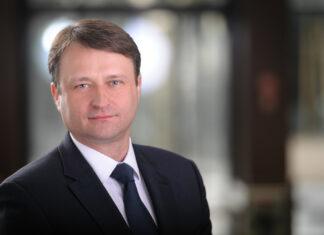 Grzegorz Chmielak Knight Frank