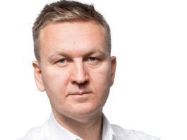 Igor Roguski