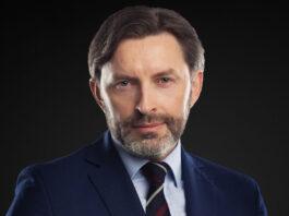 Janusz Konopka
