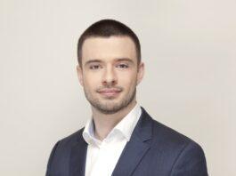Maciej Włodarczyk prezes zarządu Iglotex S.A.