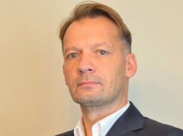 Michał Goldmann