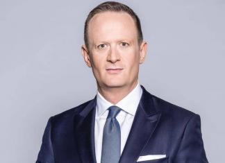 Olgierd Cieślik, Prezes Zarządu Totalizatora Sportowego