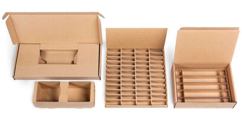 Opakowania kartonowe (2)