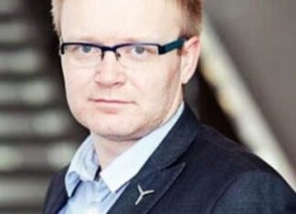 Piotr Rudyszyn