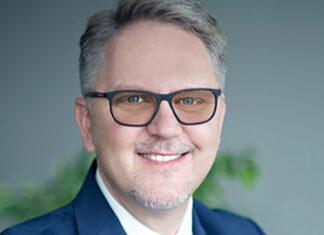 Rafał Pietrasina