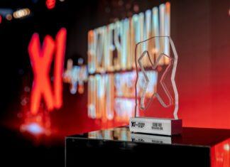 XII edycja konkursu Bizneswoman Roku