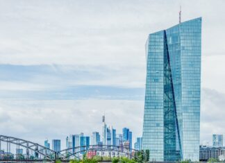 europejski bank centralny 3