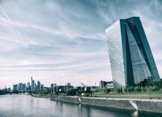 europejski bank centralny