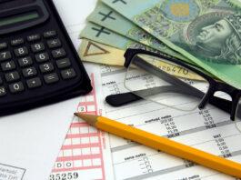 Stawki podatku od nieruchomości w 2021 r.