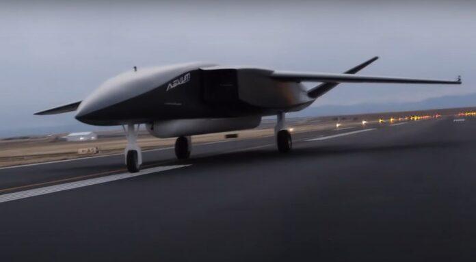 Rakiety z satelitami na orbitę okołoziemską będą wystrzeliwane z drona nawet co 3 godziny. To może być przełom w kosmicznym wyścigu zbrojeń