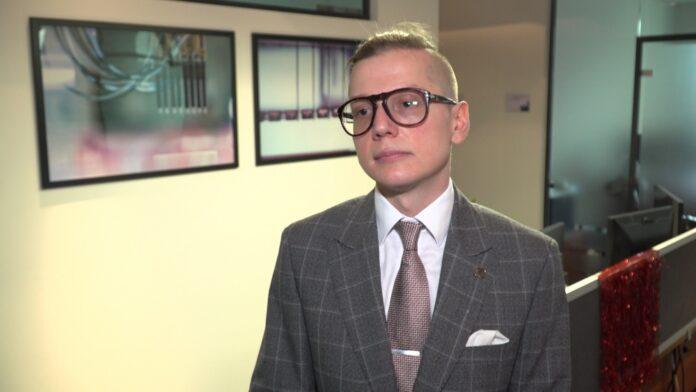 Polscy naukowcy chcą wykorzystać sztuczną inteligencję do diagnozowania raka prostaty. Nowa metoda opiera się na analizie obrazów i zapewnia 85-proc. skuteczność