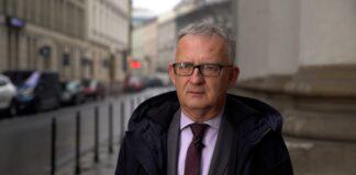 Kraków do 2030 roku ma się stać miastem neutralnym klimatycznie. Nowa strategia zakłada inwestycje w zielony transport i termomodernizację budynków