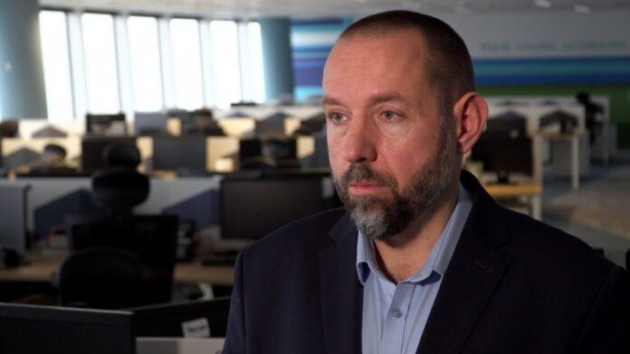 Firmy IT obroniły się w czasie pandemii. W związku z nowymi zamówieniami potrzebują coraz więcej pracowników