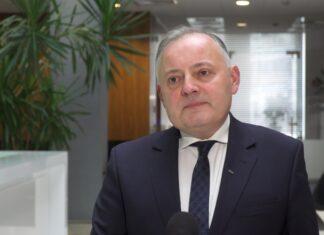 Polskie koncerny łączą siły na rynku farm wiatrowych. Dzięki nowej ustawie inwestycje na Bałtyku dynamicznie przyspieszą