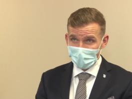 Co roku nawet milion osób z zagranicy leczy się w Polsce. Pandemia i nowe technologie mogą przyspieszyć rozwój turystyki medycznej